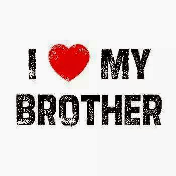 Sister And Brother Relationship Is Best Relationship In The World