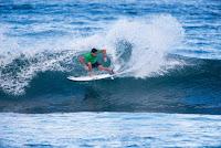 22 Evan Valiere hawaiian pro 2017 foto WSL Tony Heff