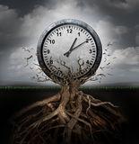 La imagen el discurso picnoléptico: tiempo y la ausencia de conciencia, Francisco Acuyo
