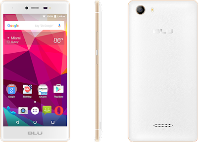blu-life-one-x-2016-price-specs-review