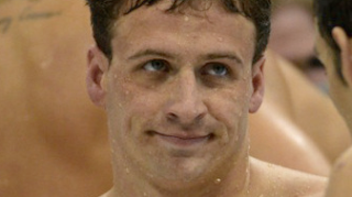 US Olympic Committee Warns Of 'Further Action' In Ryan Lochte Scandal