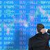 Capital Markets Stabilize before Economies