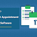 helpful list for entrepreneurs to choose best appointment scheduling software