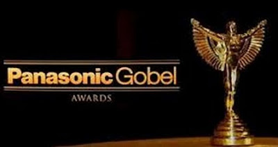 panasonic-gobel-award-2015