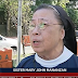 "MUST WATCH : SISTER MARY, ""WHAT I SEE IS THE BREAKDOWN OF OUR ETHICAL FOUNDATION""?!"