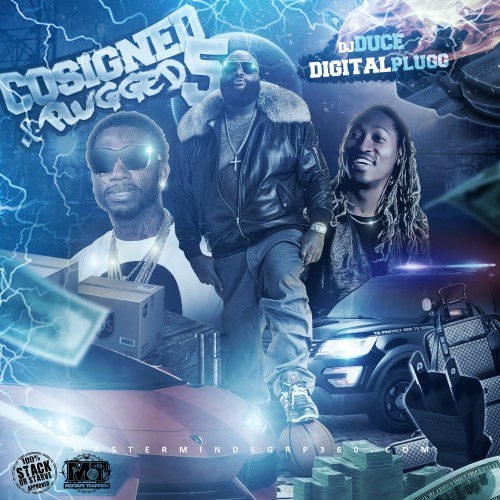 http://www.livemixtapes.com/mixtapes/43135/cosigned-and-plugged-5.html