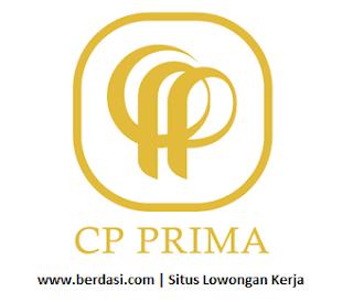 Lowongan Kerja Jakarta 2017 Posisi Accounting Staff
