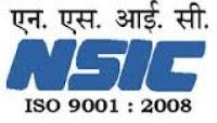 NSIC Admission