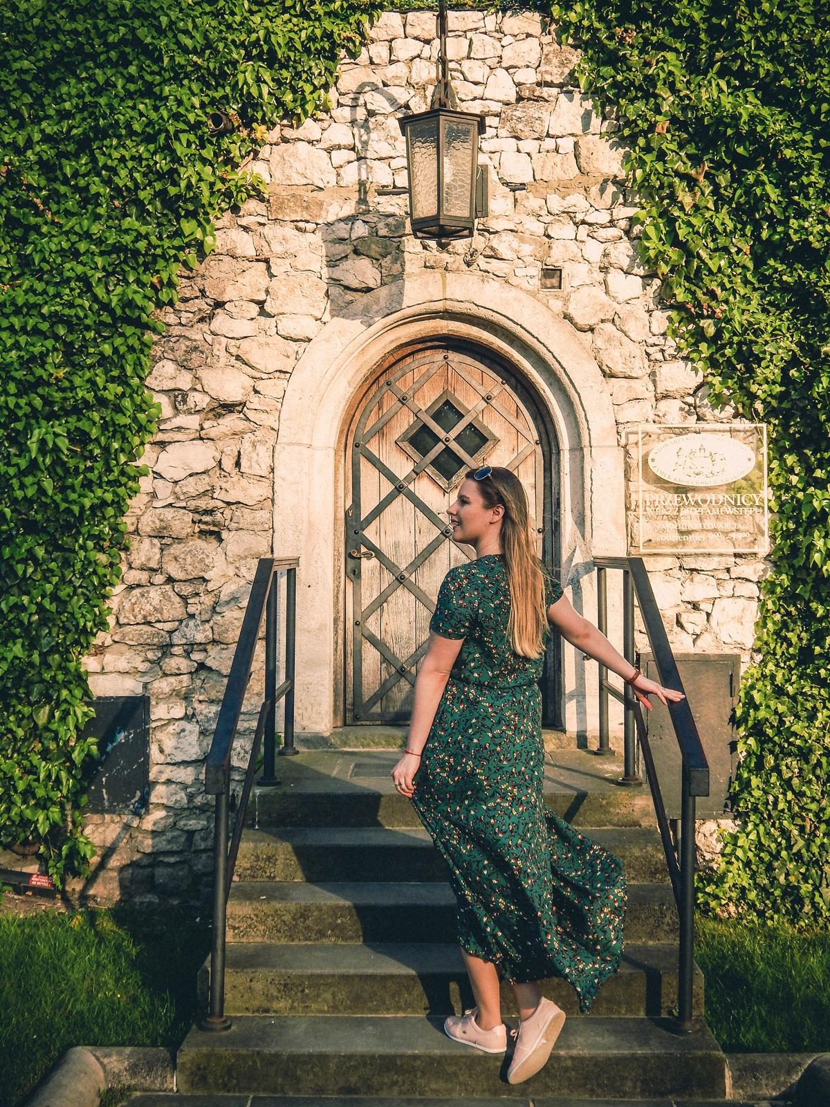 10 stylizacja polskie blogi modowe streetwear daniel wellington pracownia fio ciekawe polskie młode marki modowe odzieżowe instagram melodylaniella