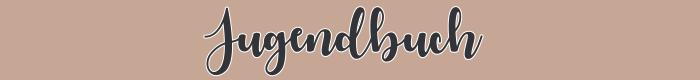 http://scherbenmond.blogspot.de/search/label/Jugendb%C3%BCcher