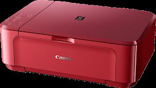 Canon Pixma MG3560 driver download Mac, Canon Pixma MG3560 driver download Windows, Canon Pixma MG3560 driver download Linux