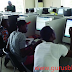 "We Spent N20m To Hack JAMB registration portal"" — Suspects confess"