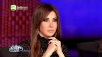 برنامج اراب ايدول حلقة الجمعه 9-12-2016 مع ناناسى ووائل واحلام