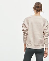 http://www.filippa-k.com/be/woman/softsport/cot-cash-sweatshirt