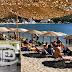 ΟΑΕΔ – Δωρεάν 10ήμερες διακοπές σε Λέσβο, Χίο, Σάμο, Λέρο και Κω