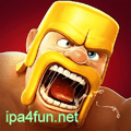Clash-of-Clans-IPA