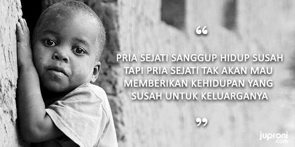 kata kata bijak tentang hidup susah quotes