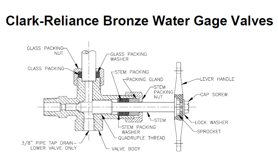 Leeson Dc Motor Wiring Diagram Usb Header Baldor Electric Capacitor - Imageresizertool.com