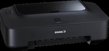 Free Download Printer Driver Canon PIXMA iP2770 - All Printer Drivers