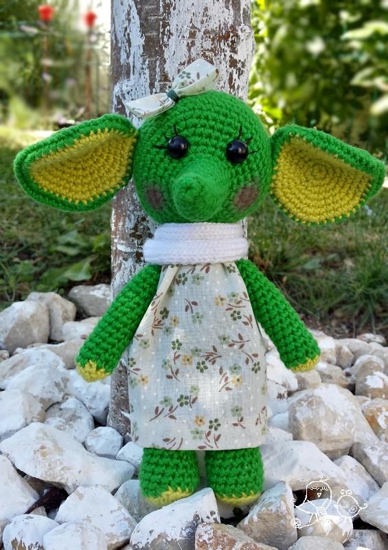 patrón-crochet-elefante