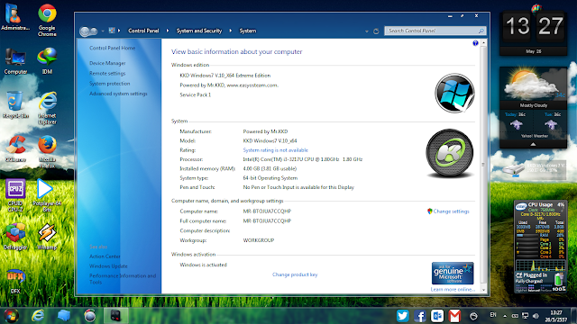 adobe flash player free download for windows 7 32 bit latest version