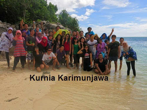Paket Wisata Karimunjawa Bulan Juni Paket Tour Karimunjawa Travel