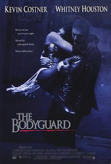 The Bodyguard (1992) – เกิดมาเจ็บเพื่อเธอ [พากย์ไทย]