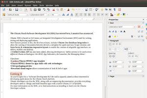 WPS Office 2016 - Uma ótima alternativa ao Microsoft Office para