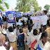 Ujumbe kutoka USAID Marekani waipongeza Tanzania.