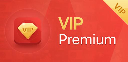 تحميل تطبيق SNAP TUBE VIP PREMUIM2020