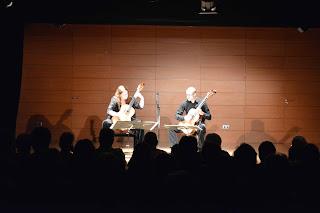 http://www.ignaciogea.com/p/gea-gomez-guitar-duo-concert-in-galileo.html