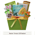 Tips for Saving Money on Easter Baskets