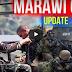 Live Now: Press Conference Ng AFP Tungkol Sa Maute Straggler Na Napatay Din! Looting Issue Sa Marawi