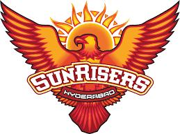 Sun Risers Hyderabad Team 2018