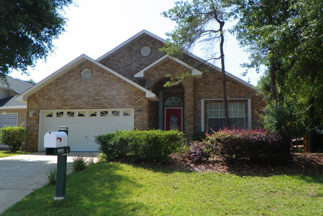 Love To Live In Pensacola, Florida: Neighborhood Profile