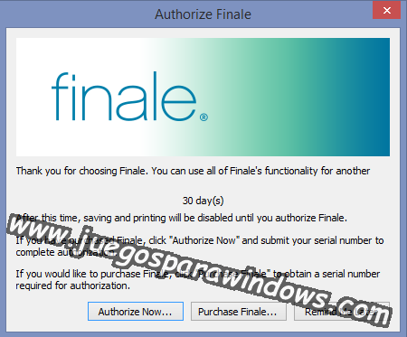 Finale 2014 Full PC INGLES 6