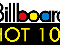 [HOT] 100 Tangga Lagu Barat Terpopuler Maret 2017