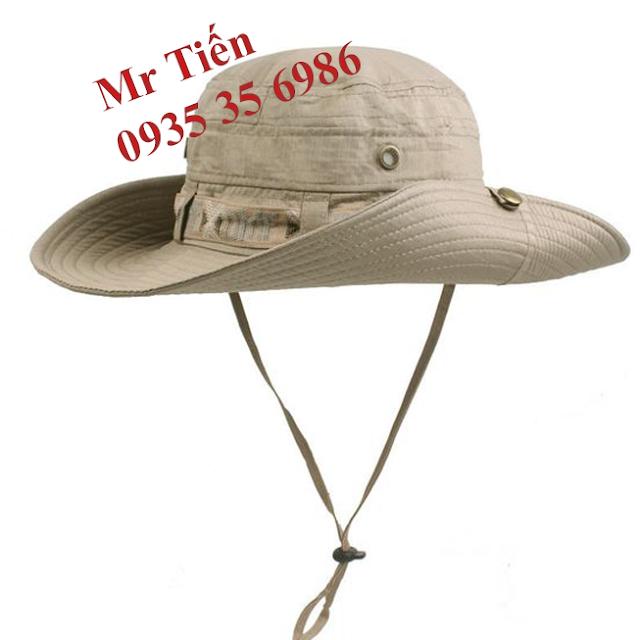Nón tai bèo Kim Cương nơi nhận sản xuất nón tai bèo theo yêu cầu số lượng lớn. LH 0935356986