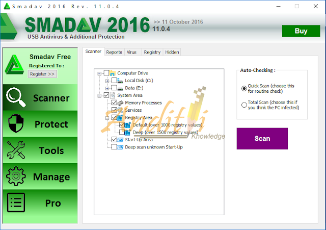 Download Update Rev Smadav Terbaru v11.0.4_anditii.web.id