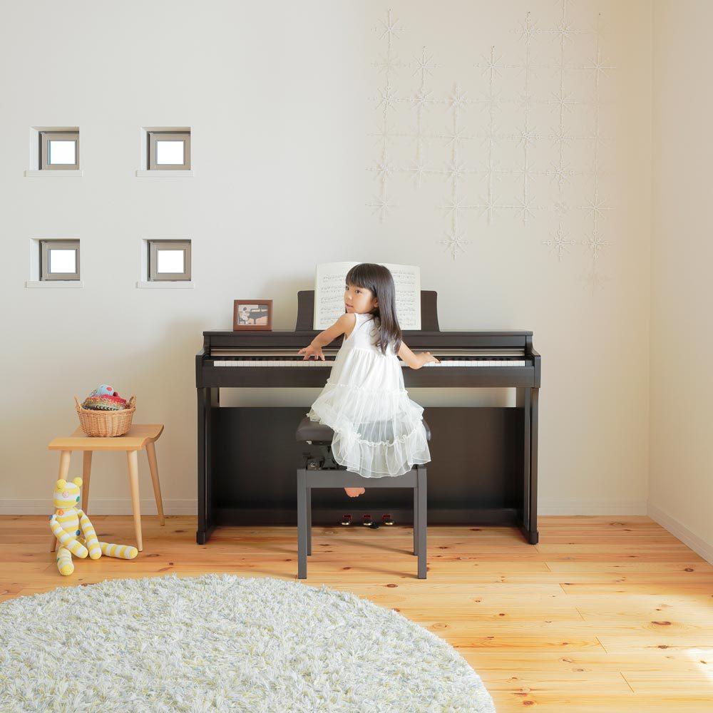 7 - 10 triệu có mua được đàn Piano điện không