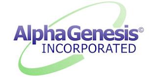 alpha_genesis_internships