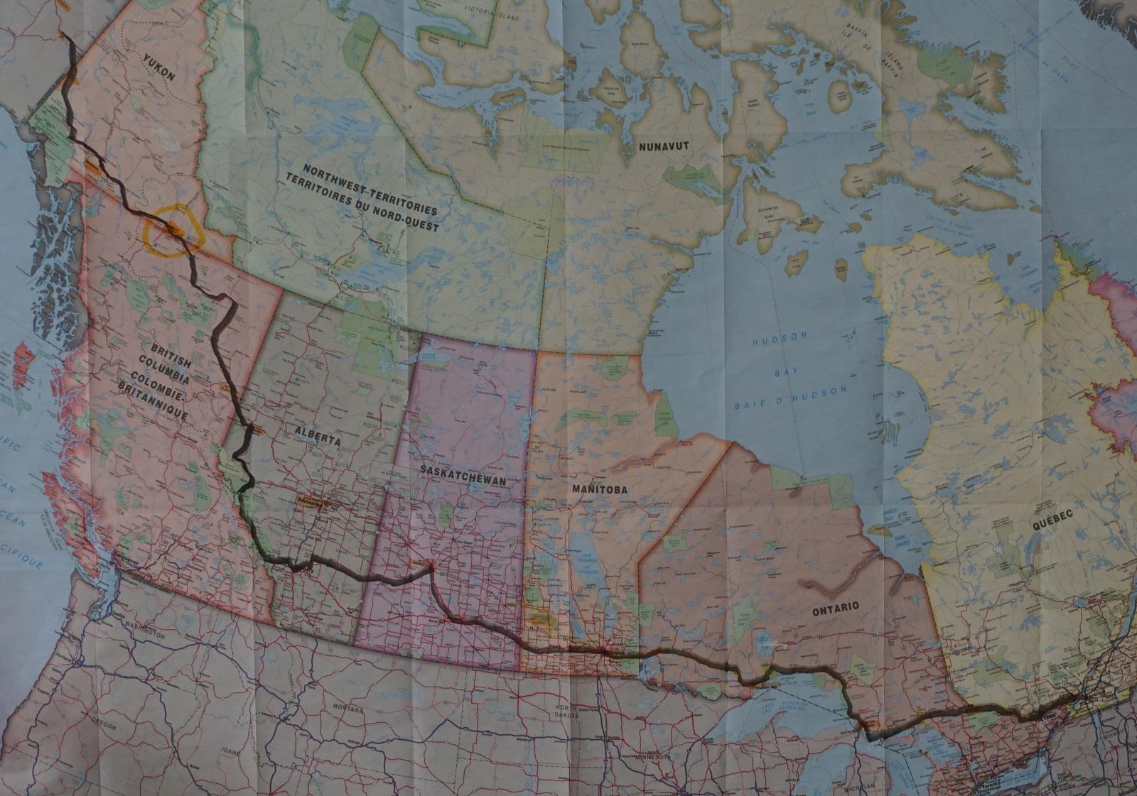 site de rencontre dans tout le monde northwest territories