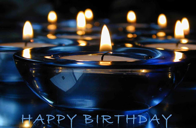 Happy Birthday HD Wallpapers - Best Wallpapers of Happy Birthday