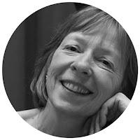 Susanne Grossenbacher, Leiterin Bildung GSH