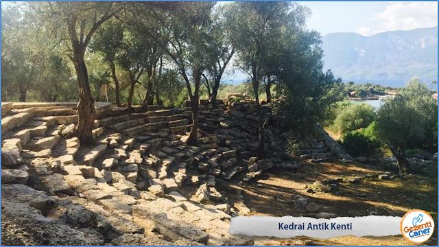 kedrai-antik-kenti-marmaris