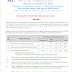 AAI RECRUITMENT OF OFFICERS THROUGH GATE 2016