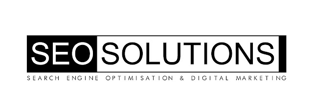 seo-solutions