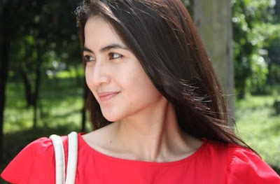 http://www.adsense-eca.info/2017/07/7-artis-indonesia-tercantik-tanpa-make-up.html
