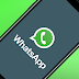How Do I Hide Chats on Whatsapp - Temporarily Hide Your Chats