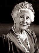 Duchess Altburg Marie Matilda Olga of Oldenburg